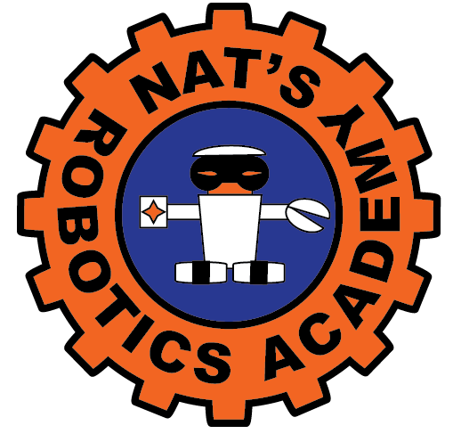 Nats Robotics Academy